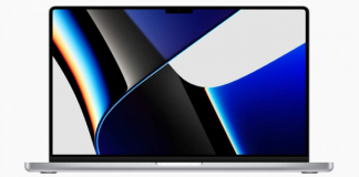 New MacBook Pro pricing: 14″ and 16″ configurations