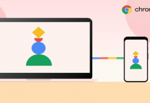 Chrome OS might let you run your Android phones' apps temporarily