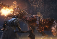 Bloodborne's PC Port Has Already Finished Development, Leaker Claims