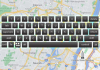 Google Maps: Navigate Like a Pro With These Keyboard Shortcuts