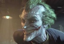 Suicide Squad Dev Celebrates Batman: Arkham City's 10-Year Anniversary