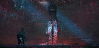 Marvel's Avengers Klaw Raid Mystery Puzzle Room Teased