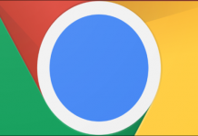"""How to Use Chrome's Hidden """"Send Tab to Self"""" Feature"""