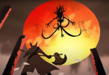 Bloodborne Reimagined As a Cartoon Is an Unexpectedly Perfect Match